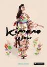 Kimono Now Okazaki Manami