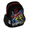 Plecak szkolny Transformers Autobots
