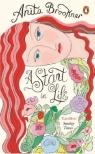 A Start in Life Brookner Anita