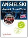 Angielski Idioms & Phrasals Verbs