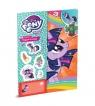 Magiczna Kolekcja My Little Pony 4