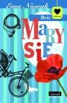 Dwie Marysie
