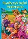 Skarbczyk baśni Andersena