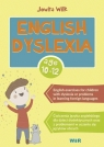 English - Dyslexia. Zestaw ćwiczeń dla dzieci...
