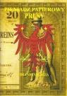 Pieniądz papierowy Prusy cz.3 Brandeburgia