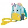 Plecak Baby Zoo Jednorożec (212265)