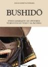 Bushid?o