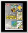 Atlas przyrodniczo-geograficzny