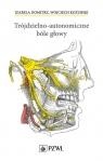Trójdzielno-autonomiczne  bóle głowy I. Domitrz, W. Kozubski