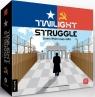 Twilight struggle - Zimna Wojna 1945 - 1989
