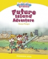 PR Future Island Adventure (6) Poptropica Caroline Laidlaw