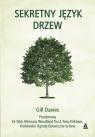 Sekretny język drzew Davies Gill
