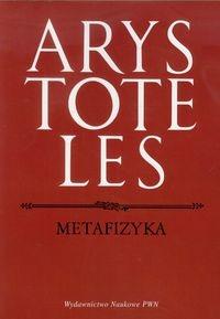 Metafizyka Arystoteles