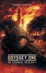 Odyssey One Tom 4: W ogniu wojny
