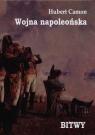 Wojna napoleońska Bitwy