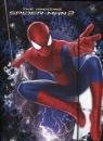 Teczka z gumką A4 Amazing Spider-Man