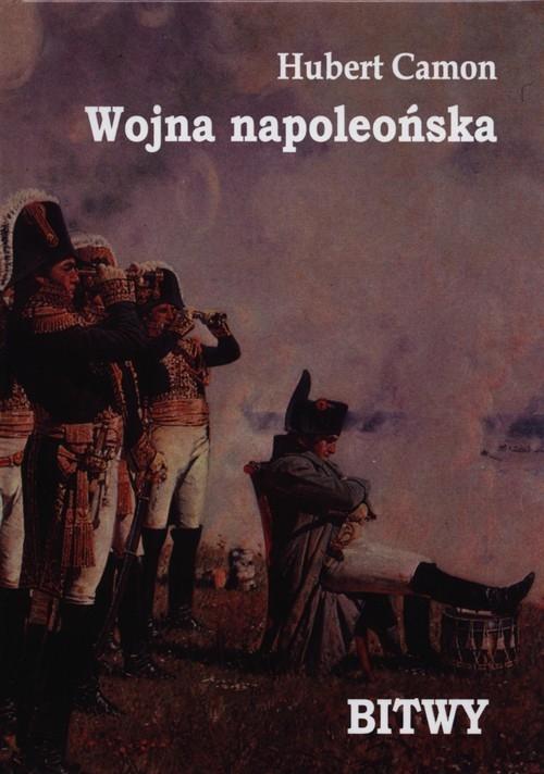 Wojna napoleońska Bitwy Camon Hubert