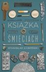 Książka o śmieciach Łubieński Stanisław