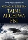 Tajne archiwa FBI Redfern Nicholas