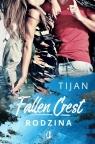 Fallen Crest 2 Fallen Crest. Rodzina