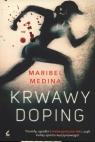 Krwawy doping