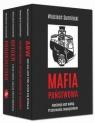 Mafia Państwowa