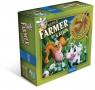 Superfarmer & koza