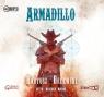 Armadillo  (Audiobook) Orlewski Bartosz