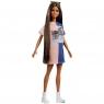 Barbie Fashionistas Modne Przyjaciółki - Lalka 103