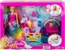 Barbie Dreamtopia: Ksiezniczka i jednorożec - Nauka toalety (GTG01)