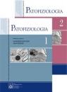 Patofizjologia Tom 1-2