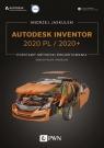 Autodesk Inventor 2020 Jaskulski
