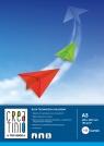 Blok techniczny Creatinio kolor  A3 10k 160g. 400079852 Top 2000