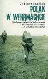 Polak w Wehrmachcie