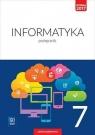 Informatyka SP 7 Podr. WSiP Witold Kranas, Wanda Jochemczyk, Iwona Krajewska-