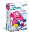 Naukowa Zabawa: Laboratorium mydlarskie (60949)
