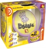 Dobble (20640)