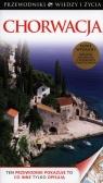 Chorwacja Przewodniki Wiedzy i Życia