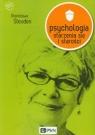 Psychologia starzenia się i starości