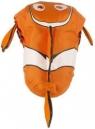 Plecak LittleLife SwimPak NEMO (L12050)