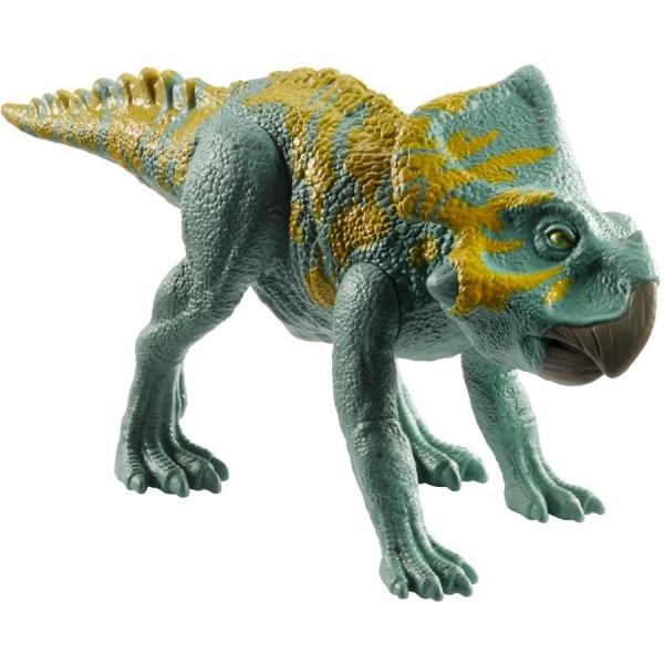 Jurassic World: Atakujące dinozaury - Protoceratops