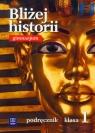 Bliżej historii 1 Podręcznik
