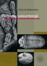 Podstawy paleontologii Radwańska Urszula