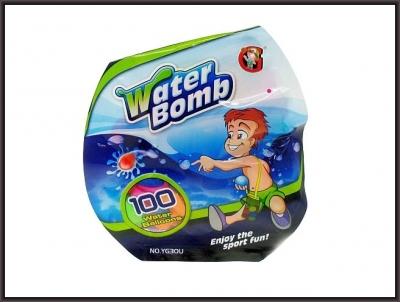 Balon wodny Hipo (HYG79)