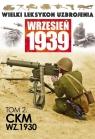 CKM WZ.1930