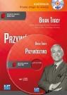 Przywództwo  (Audiobook)  Tracy Brian