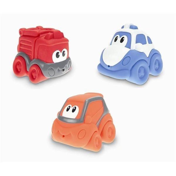 Samochody do Wody (116900850)