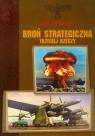 Broń strategiczna Trzeciej Rzeszy