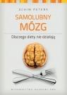 Samolubny mózg