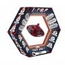 iTop Spinner Czerwony (85250)